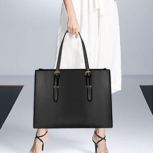 handtasche damen schwarz