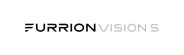 Furrion Vision S, Furrion, camera, RV, RV camera, backup camera, marker lights, waterproof, rear,