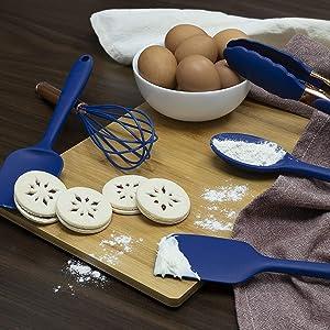 mini utensils