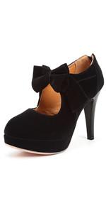 womens heels,pleaser heels,black heels for women sexy,high heels for women sexy,sexy heels for women