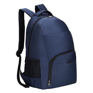 lightweight Backpack for Women