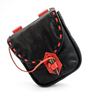 black leather crossbody bag mobstub crossbody bags leather leather bag for men leather crossbody