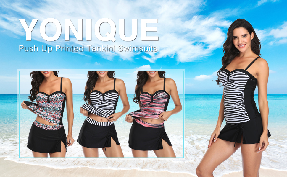 tankini swimsuits for women bathing suits for women