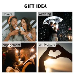 gift for boyfriend girlfriend