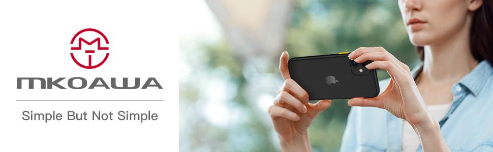11 case iphone