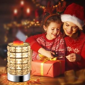 home scents wax warmer