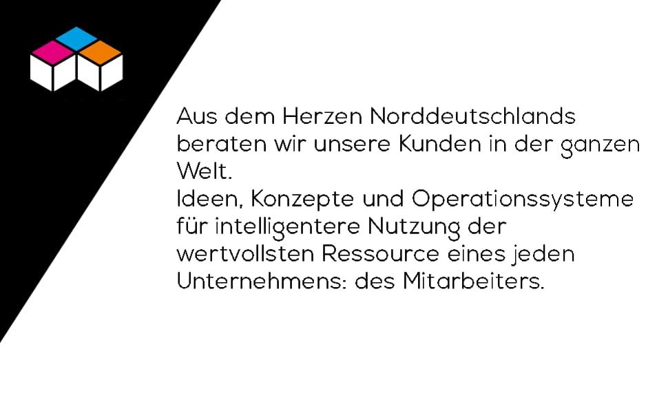 Ws System 2x Universal Faltenbalg Aus Gummi 2 Stk Flexible Dehnbare Achsmanschette Made In Germany Aus Hochwertigem Pvc Schelle In Größe L 40mm 65mm Ø37mm 45mm Auto