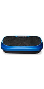 Waver Mini Vibration Platform