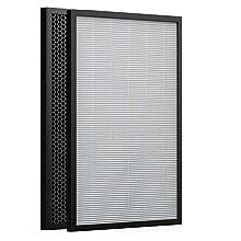 air purifier large room ionizer home air purifier room air purifiers air purifier for bedroom