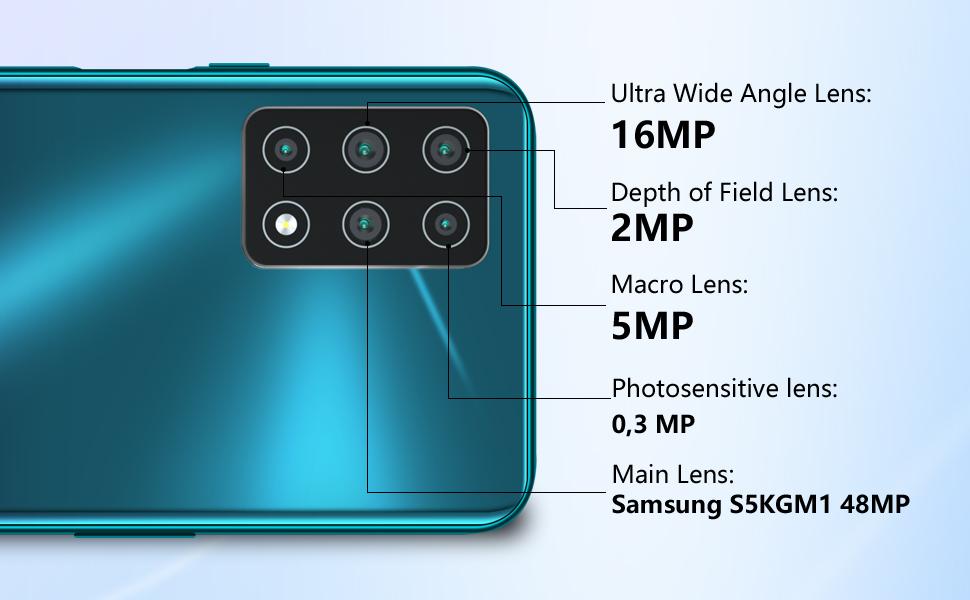 oppo smartphone ohne vertrag samsung a71 xiaomi smartphone