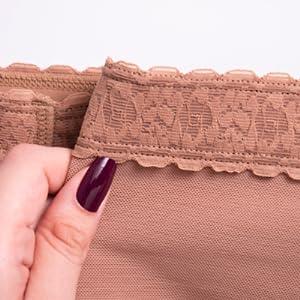 Full Body Shaper  Liposuction Compression Garments Fajas Colombianas Reductoras y Moldeadora