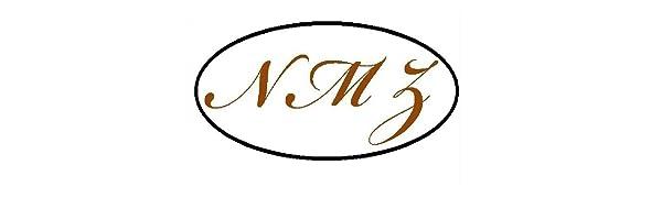 N M Z