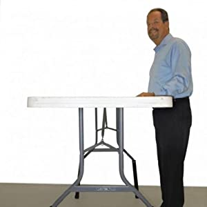 folding table risers,extenders,table lift,table extenders