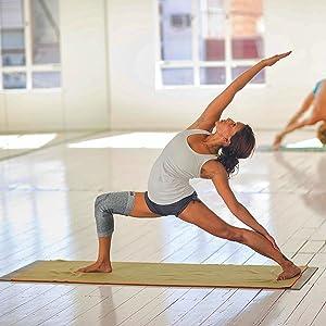 knee sleeve support recovery men women unisex outdoor indoor germanium bamboo charcoal obesity knee