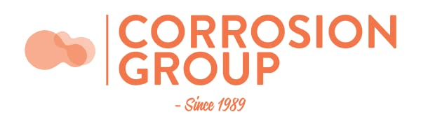 Corrosion group