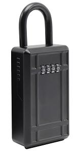 master lock padlock combination key abus kryptonite desired oria fingerprint tsa kingley box guard