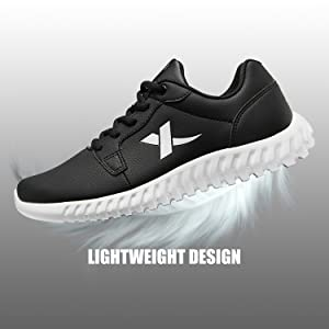 running shoes for men, mens running shoes