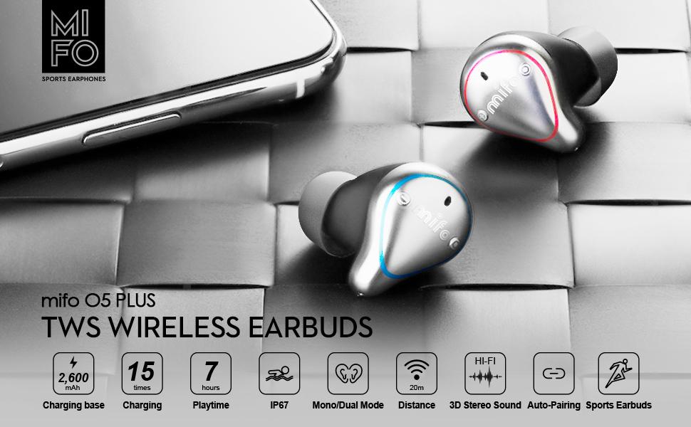 истински безжични слушалки безжични спортни слушалки безжични слушалки за работа с aptx истински безжични