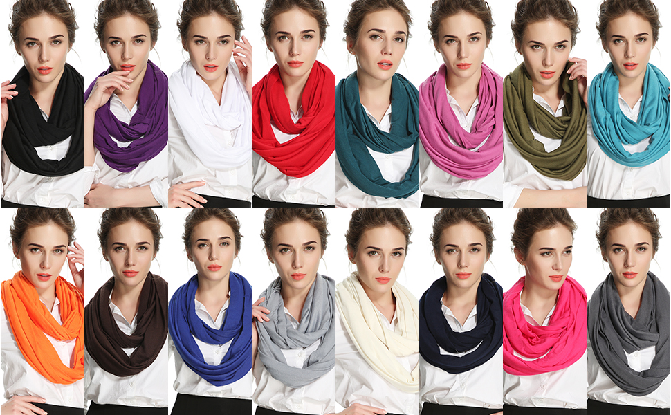 """womens dog scarves comes in 3 colours sz 60/"""" length /& 13/"""" width"""