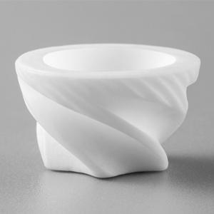 Ceramic Burr