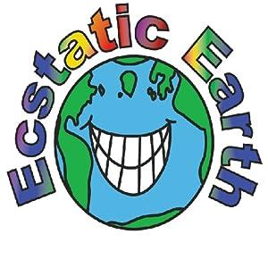Ecstatic Earth