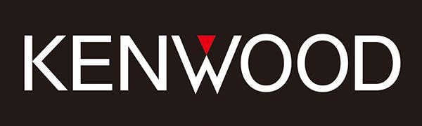 KENWOOD COMPANY LOGO