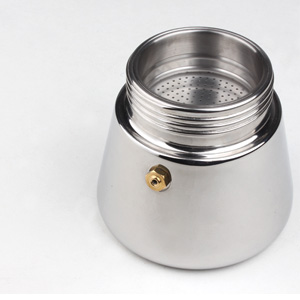coffee maker moka pot top espresso stovetop espresso espresso maker stovetop espresso maker espresso