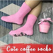 unique gifts for women