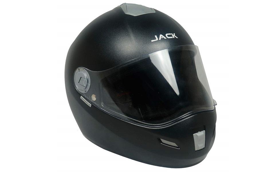 SBH-2 Jack