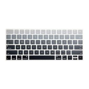 keyboard protector USA version