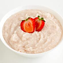 cream of wheat storage supply food meal