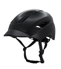 casco para bebe casco skate velas de led casco bib  luces bici perfil led casco bmx casco escalada