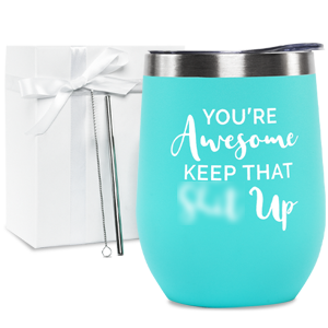 funny gifts for friends gifts for women birthday gifts for friends female birthday gifts for women