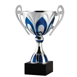 Express Awards medals best trophy