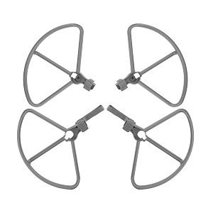 mavic air 2 propeller guard