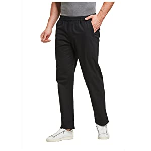 chino trousers for men
