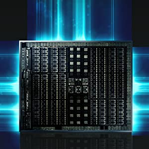 zotac, ZT-T20810D-10P, graphic card, gaming
