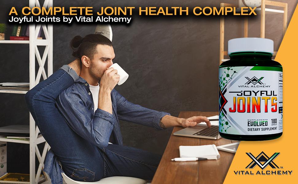 va_joyful_joints_main_970x600