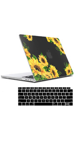 Case for MacBook Air 13 Inch
