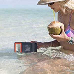 iphone 11 underwater Housing