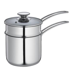 Kuchenprofi Double Boiler