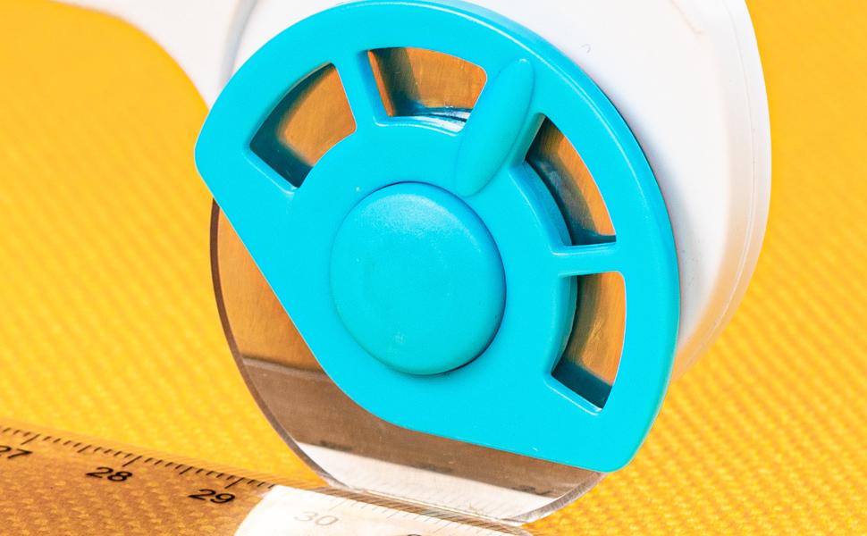 tabla de cortar electr/ónica balanza de patas antideslizantes con arandela de metal 18 x 15 x 5 mm sourcing map 9 patas de goma para parachoques de muebles