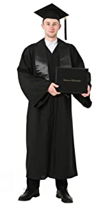 graduation diploma cover