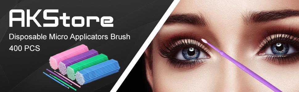 micro applicators brush-1
