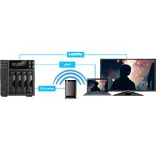 Create the Ultimate Home Multimedia Center