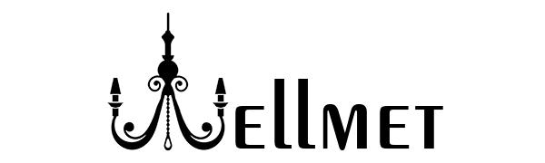 Wellmet capiz shell chandelier
