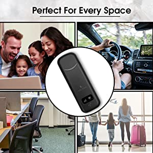 B08JZ2NNXF - Coconut WUD04 4G Dongle With All Sim Support | 4G Data Card With Wifi- SPN-FOR1