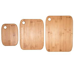 chopping board, large cutting board, wooden cutting boards for kitchen, cutting board set