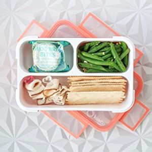 meal prep container for keto whole 30 vegan vegetarian lunches on the go japanese style meal prep