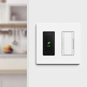 eco save energy